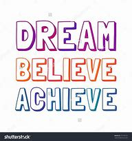 believe-dream-inspire-clipart-3.jpg