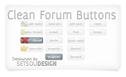 cleanforumbuttons_preview.png
