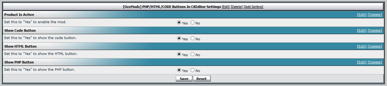 editor buttons 1.png