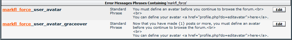 markfl_forceavatar_phrases.png