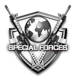 Special_Forces_Logo.png