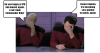 double-facepalm.png