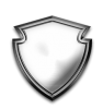 awww.thomasbenacci.co.uk_files_Special_Forces_Shield.png