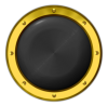 awww.thomasbenacci.co.uk_files_Round_Icons_Gold.png