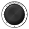 awww.thomasbenacci.co.uk_files_Round_Icons_Silver.png