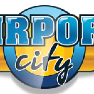 Airport City Game