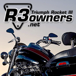 R3Owners.Net