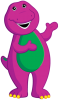 aplay.barney.com_usa_Resources_Images_barney3.png