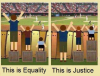 aeq2wire.com_wp_content_uploads_2018_04_equality_justice.png