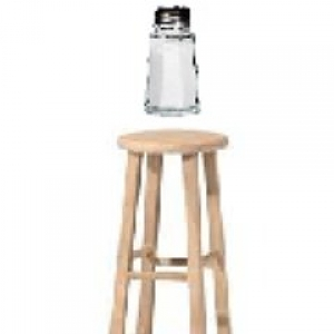 Salt Of The Stool [barstool Sports Fan Forum]