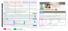 wpForo-Profile-Page-Building-with-User-Custom-Field-addon.png