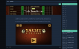 Screenshot_2020-12-04 Yacht Dice Game – Games Room.png