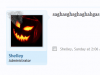 halloween_preview1.png