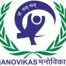 ManovikasSociety