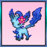 BlueLeafeon