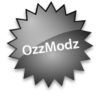 [OzzModz] Weighted Threads (vB4) (vB3.8) (vB3.7) (vB3.6)